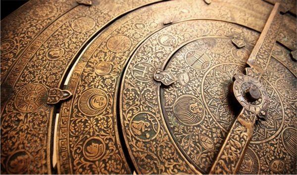 civilisation arabe histoire