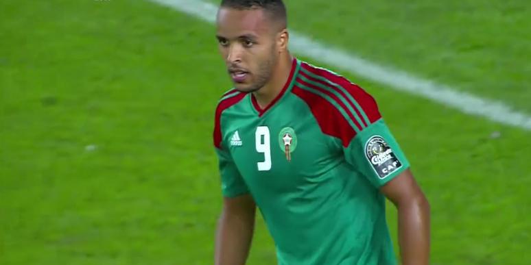 CAN 2017 : le Maroc surpris par la RD Congo, la Côte d'Ivoire décevante