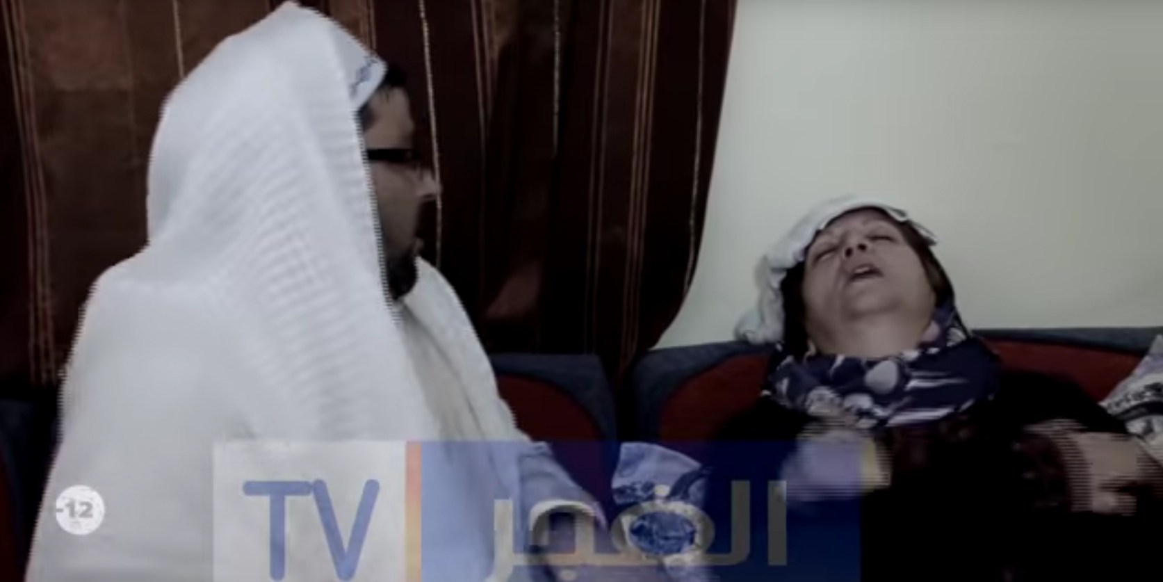 L'Algérie veut virer exorcistes, guérisseurs et prédicateurs extrémistes de la télévision