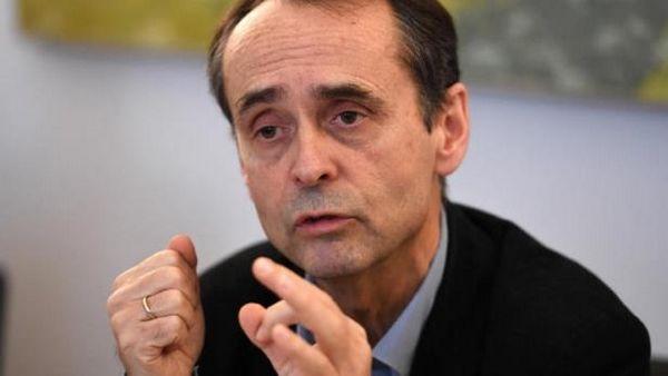 Robert Ménard et Manuel Valls sacrés parmi les meilleurs menteurs politiques 2016