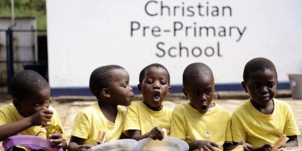 Le Swaziland supprime les cours d'islam dans les écoles