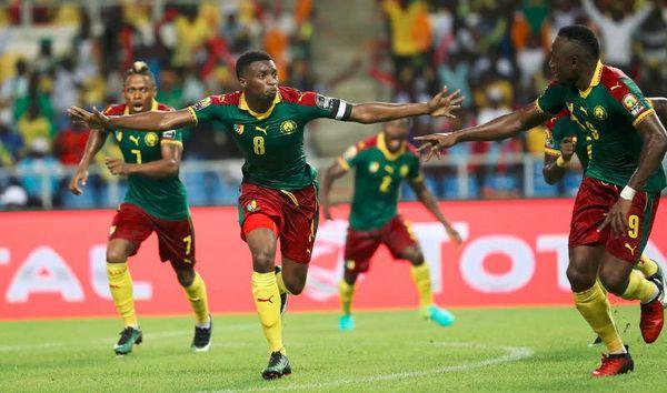 CAN 2017 : une finale surprise remportée par le Cameroun
