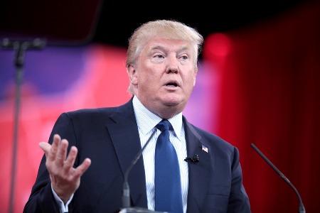 Etats-Unis : le bras de fer autour du décret anti-immigration engagé