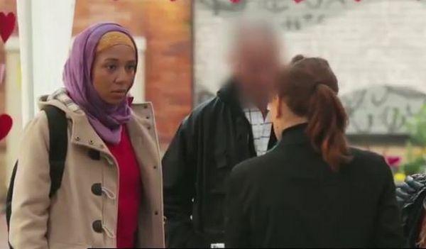 Espagne : un jeu-concours fictif organisé pour mesurer l'islamophobie (vidéo)