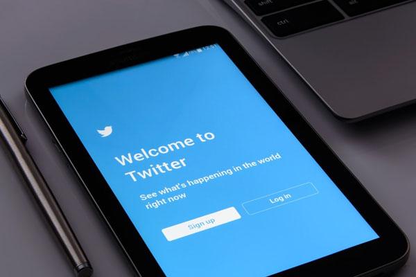 Institutions, médias et personnalités victimes d'un piratage massif pro-Erdogan sur Twitter