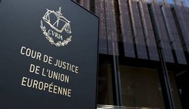 Avec l'arrêt de la CJUE, la neutralité de l'Etat s'invite dans les entreprises privées