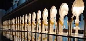 Formation des imams : ce que préconise le rapport remis au gouvernement