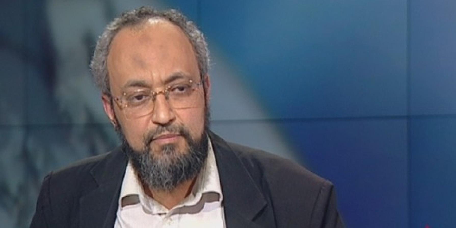 Hani Ramadan interpellé en France, expulsé vers la Suisse