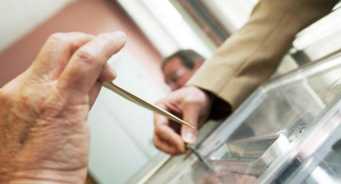 Du droit au devoir de voter, ces organisations musulmanes qui militent contre l'abstention