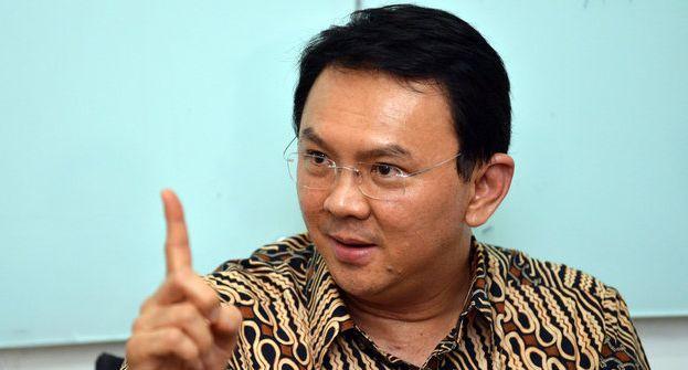 Indonésie : deux ans de prison pour le gouverneur chrétien de Jakarta