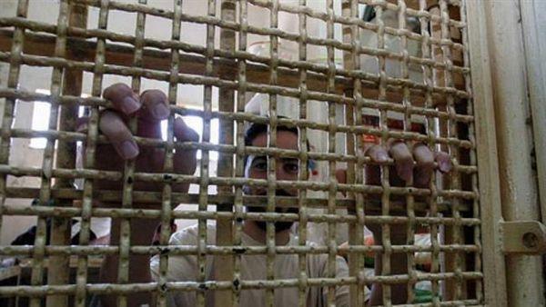 Afrique du Sud : le gouvernement solidaire des Palestiniens en grève de la faim