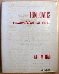 Ali Merad (1930-2017) : de l'école coranique de Laghouat aux universités de Lyon et de Paris