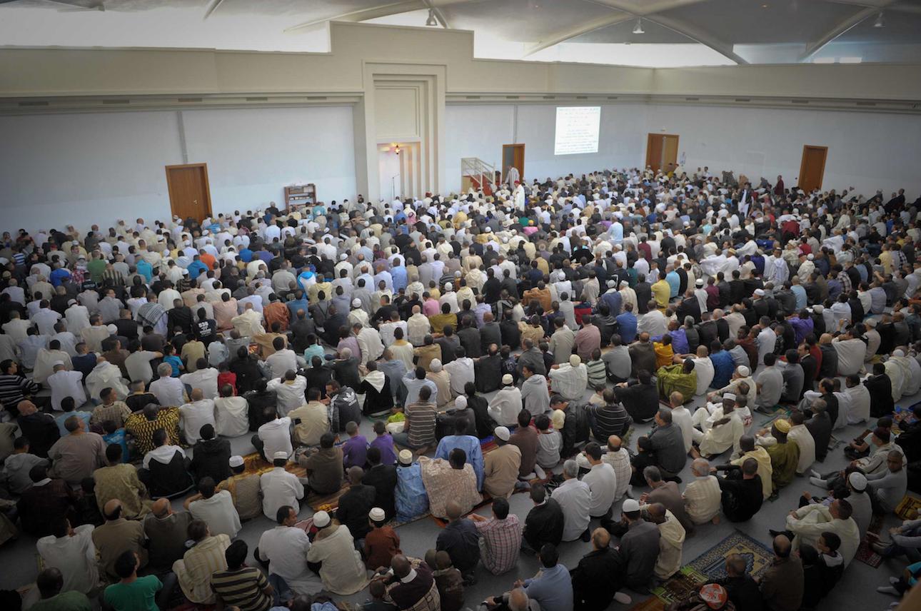 Ramadan 2017 : un mois de recueillement dans la vigilance