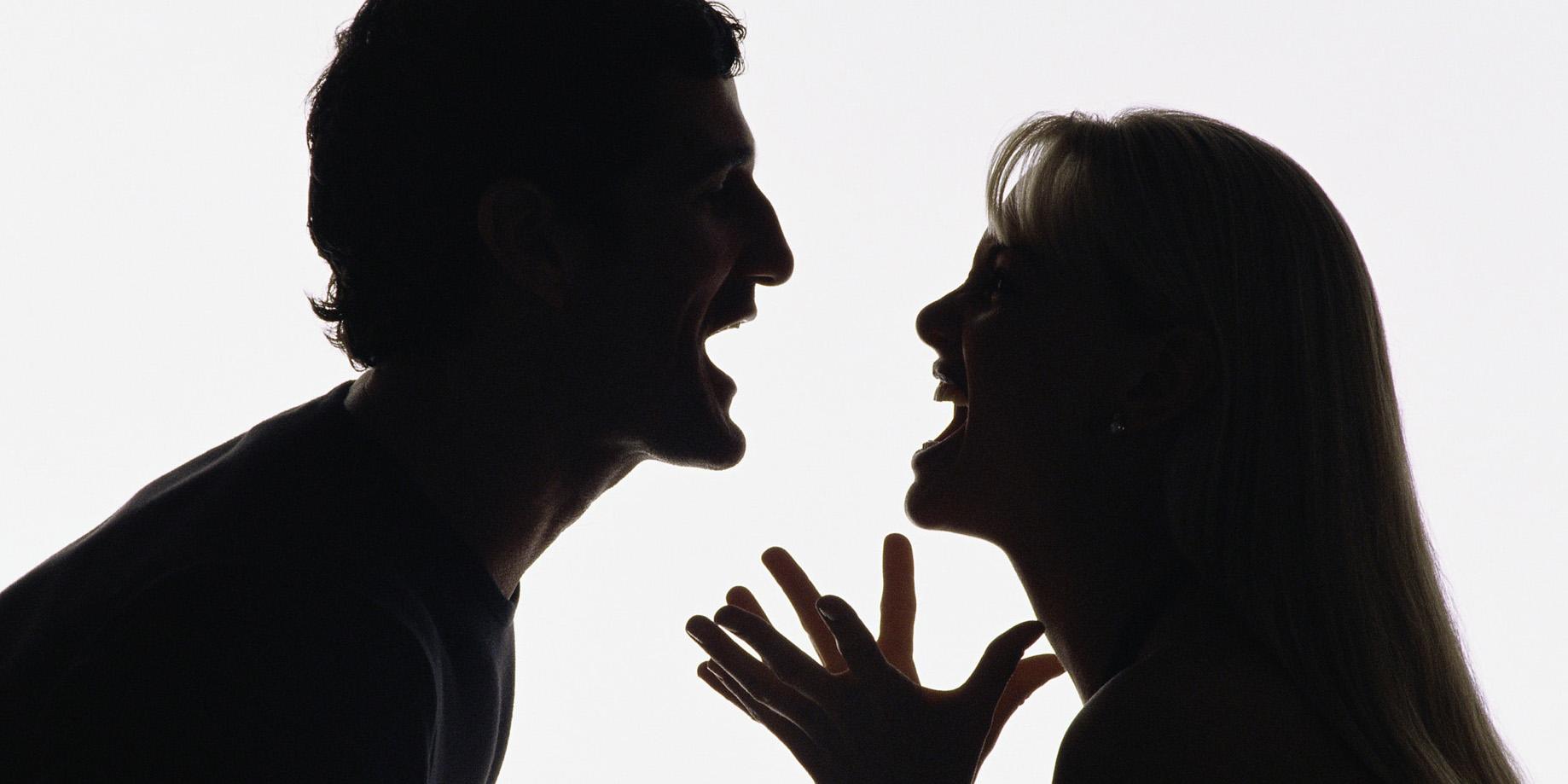Pendant Ramadan, une trêve des divorces prononcée en Palestine