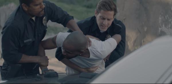 Snoop Dogg dénonce les abus policiers et les discriminations contre les musulmans (vidéo)