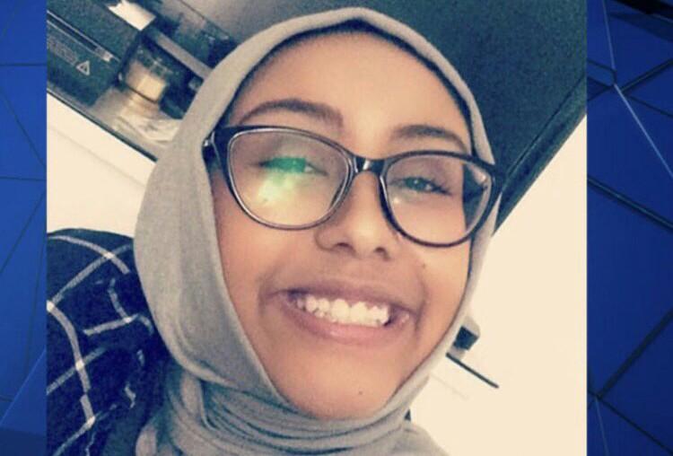 Etats-Unis : l'émoi après le meurtre d'une jeune musulmane en plein Ramadan
