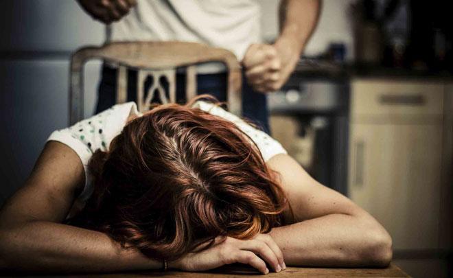 Hanifa : « J'ai horreur des conflits et mon mari me violente »