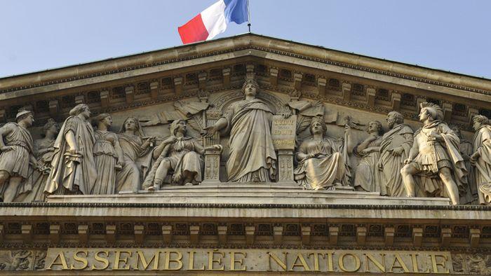 El Yamine Soum : « La théorie selon laquelle les Français ne sont pas prêts à voter pour des candidats de la diversité est fausse »