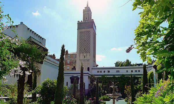 Fin du Ramadan : dimanche ou lundi, quand sera fixé l'Aïd el-Fitr ?