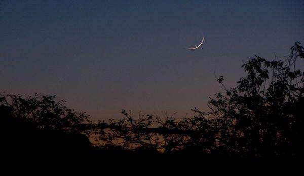 Fin du Ramadan 2017 : quels pays ont fixé l'Aïd al-Fitr pour dimanche 25 juin ?