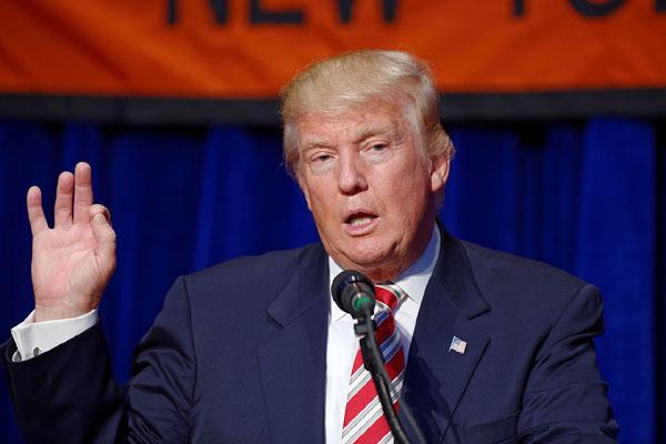 Etats-Unis : le décret anti-immigration rétabli partiellement