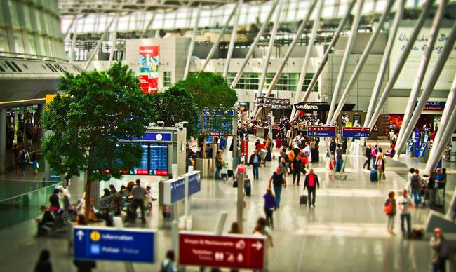 Voyages : faut-il faire confiance aux comparateurs de prix ?