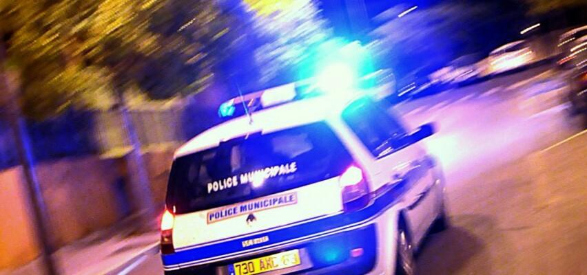 Avignon : fusillade devant une mosquée, le règlement de comptes privilégié