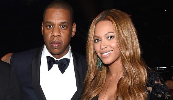 Les prénoms des jumeaux de Beyoncé et de Jay-Z inspirés par le poète musulman Rumi