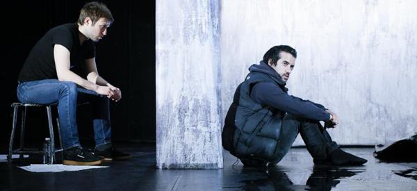 Une plainte pour apologie du terrorisme contre une pièce de théâtre sur Mohamed Merah