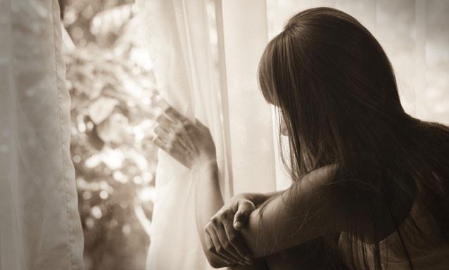 Hania, 22 ans : « Ma souffrance vient de ma culpabilité »