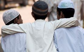Nous et notre comportement, le meilleur film que les musulmans puissent faire sur le Prophète et l'islam