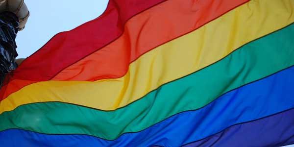 Etats-Unis : les musulmans plus tolérants que les évangéliques envers l'homosexualité