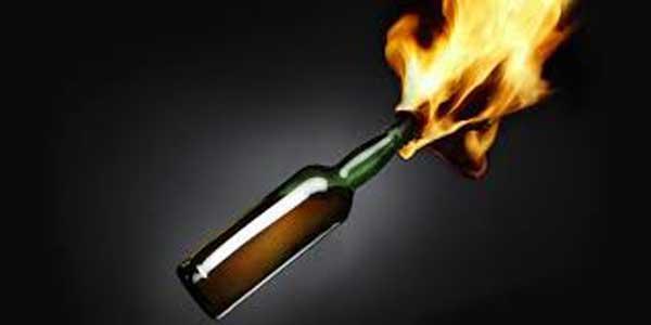 Lagny-sur-Marne : des jets de cocktails molotov contre un lieu de prière