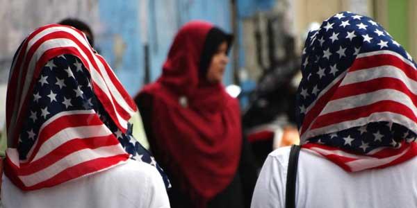 Etats-Unis : son voile retirée de force par la police, elle obtient 72 000 euros