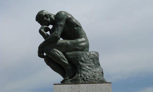 Pourquoi le monde moderne a accéléré le déclin de la philosophie