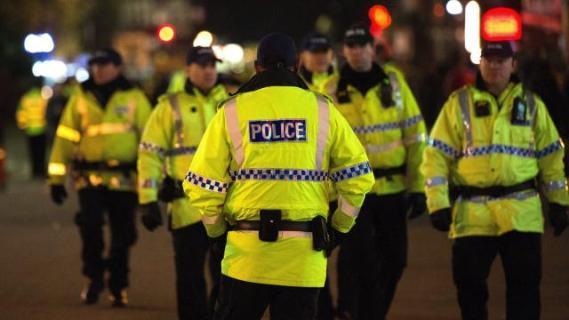 Royaume-Uni : un rapport alerte sur l'islamophobie dans le marché du travail