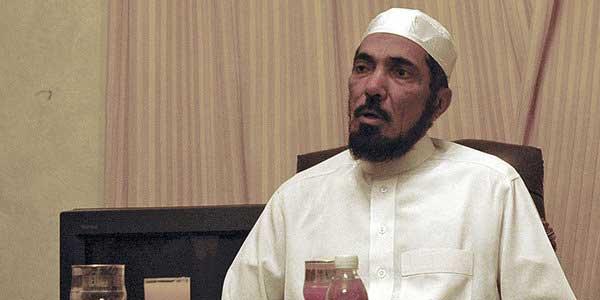 Le prédicateur saoudien Salman Al-Odah a été arrêté samedi 9 septembre, probablement pour avoir critiqué le régime des Saoud sur la rupture des relations diplomatiques avec le Qatar..