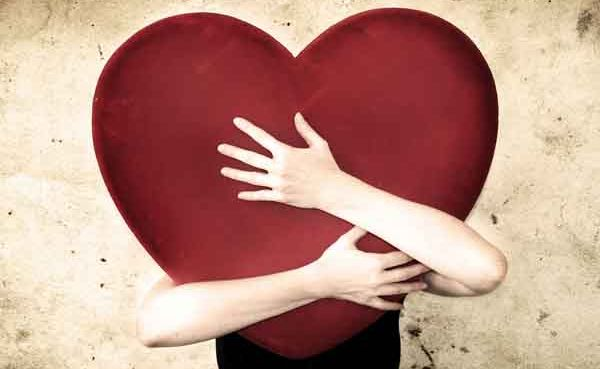 Aimer pour les autres ce que l'on aime pour soi