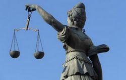 État d'urgence dans le droit commun : l'exception devient la règle avec la loi antiterroriste