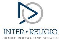 Inter-Religio, un réseau interuniversitaire européen inédit pour former des acteurs à l'interreligieux