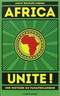 Amzat Boukari-Yabara : « Ceux qui défendent le franc CFA savent que les jours de cette monnaie sont comptés »