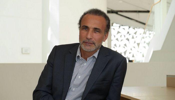 Affaire Tariq Ramadan : en appeler à la justice en portant haut le combat contre les violences sexuelles