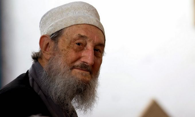 Abd al-Wahid Pallavicini, figure de l'islam et du dialogue interreligieux en Italie, est mort