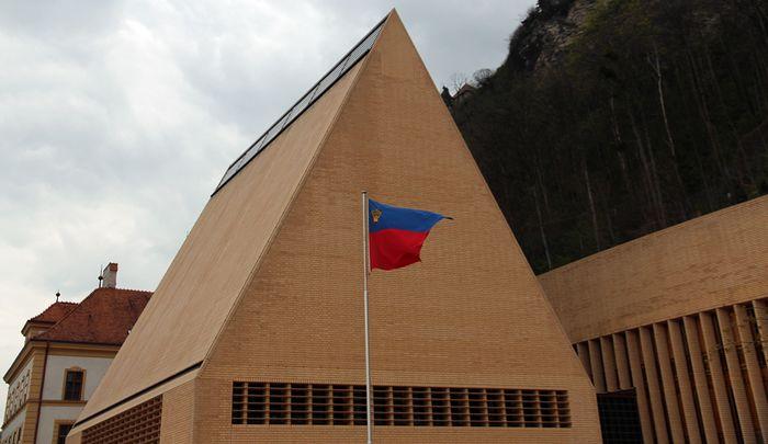Liechtenstein : la présence musulmane passée au crible par des chercheurs