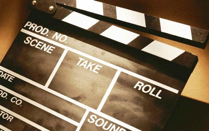 Cinéma : combien ça coûte de faire un film ?