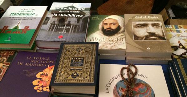 Islam : les trois espérances majeures du soufisme