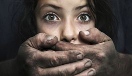 Harcèlement psychologique des femmes musulmanes : brisons l'omerta !