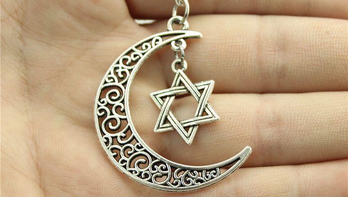 Juifs et musulmans : tempo interreligieux