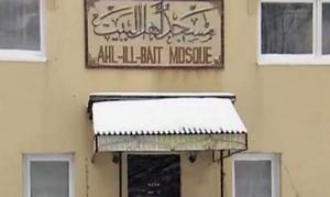 Québec : des femmes exclues d'un chantier près de mosquées ? Une sacrée intox