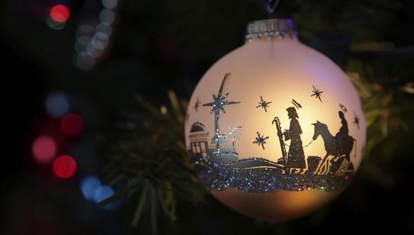 Le CFCM adresse ses vœux aux chrétiens pour Noël